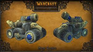 siege engines siege engine image warcraft armies of azeroth mod for starcraft