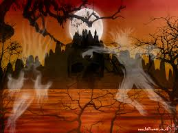 the spirit of halloween inspirational photo u2013 spirits of the halloween