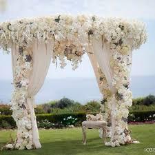 321 best ceremony decor jevel wedding planning images on