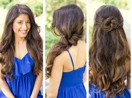 latest hairstyles latest hairstyles for girls for long hairs latest haircuts for