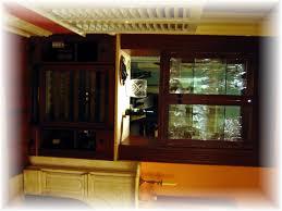 Home Bar Interior Design Chic Home Bars Home Bar Design N Home Bars Australia In Home Bar