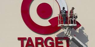 target canada black friday ipad sale target to shutter all stores in canada