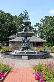 84 best outdoor ponds and water features images on pinterest