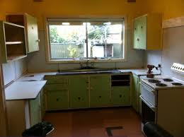 kitchen remodel ideas u2014 all home ideas and decor best kitchen