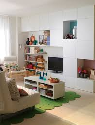 small living room storage ideas bookshelves cupboards and open shelves all are a must if youre