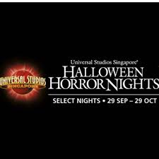 halloween horror nights express pass monsterdaytours u0027s items for sale on carousell