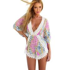 cheap jumpsuits and rompers cheap rompers find rompers deals on line at