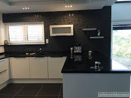 küche höffner küche höffner jtleigh hausgestaltung ideen