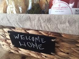 house warming presents diy housewarming gift basket t a s t y s o u t h e r n c h i c