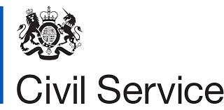 Definition Of Cabinet 16 Definition Of Cabinet Government Civil Service United