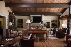 home theater sound panels historic home theater the lakelander