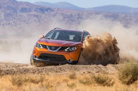 nissan sentra jerky acceleration no man u0027s land jeep compass vs subaru crosstrek vs nissan rogue