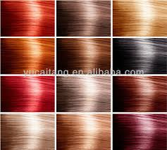 sachets of hair colours 2015 hair color shoo black brand dye the white hairhot sale in