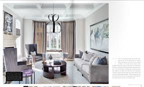 luxe interiors design spring 2013