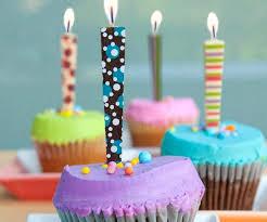 cool birthday candles cool birthday cake candles plain birthday candles birthday cake