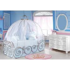 disney carriage bed canopy sheer just the sheer canopy
