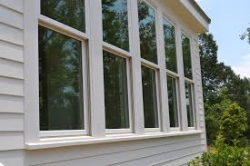 Home Windows Outside Design by Exterior Windows Pleasing Decor Windows Exterior Design Pictures