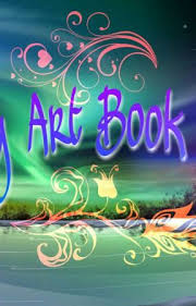 art book 2 bee movie wattpad