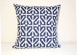 Clearance Decorative Pillows 92 Best Living Room Makeover Images On Pinterest Accent Pillows
