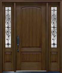 fiberglass front doors with glass 16 best entry doors images on pinterest entry doors front doors