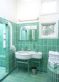 art deco bathroom tiles uk art deco floor tile art green bathroom tiles art green bathroom