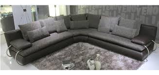 m canapé canape d angle 10 places maison design wiblia com