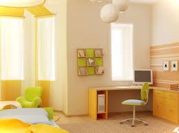 boys bedroom ideas for small rooms modern bedroom interior design