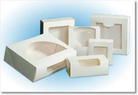 automatic window bakery packaging honeymoon paper products inc