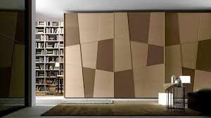 kitchen pantry door ideas kitchen sliding door ideas sliding cabinet doors ikea sliding