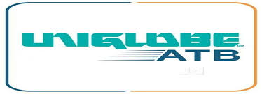 bureau air uniglobe air travel bureau royapettah car hire in chennai justdial