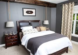 west elm bedroom lighting bedroom idea love the west elm curtains i wanna be a millionaire