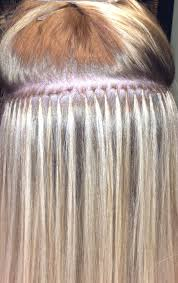 pre bonded hair extensions reviews why great lengths hair extensions salon spa louisville ky