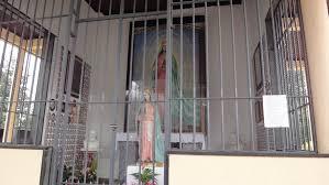 santuario ghiaie di bonate pellegrinaggi discepoli dell annunciazione