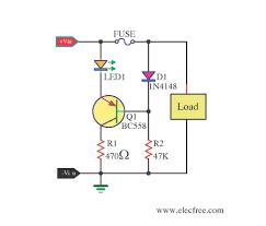 100 simple indicator wiring diagram simple battery isuzu