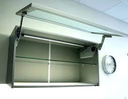 meuble de cuisine haut cuisine meuble haut meuble de cuisine gris cuisine element micro on