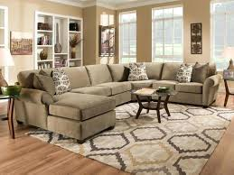 most comfortable sectional sofa with chaise comfy sectional sofa sectional sofa with chaise most comfortable