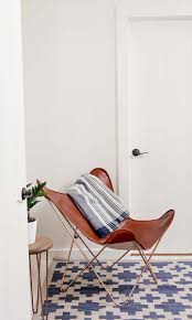 Chaise Masculine Or Feminine 872 Best U003cchildren Rooms U003e Images On Pinterest A Stick Autumn