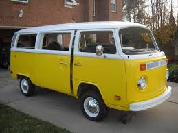volkswagen type 5 cdrjim 1979 volkswagen bus specs photos modification info at