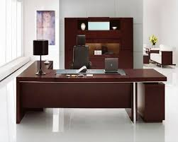 Luxury Office Desks China Office Furniture Manufacturers And Suppliers Customize