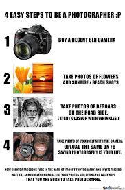 Meme Photographer - faggot photographer by nitha jasmine meme center