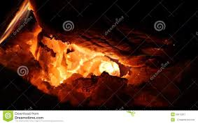 inferno fire abstract background texture stock video video 56412393