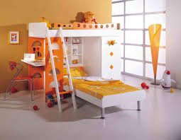 Futon Bunk Bed With Mattress Cheap Bunk Beds For Kids With Mattress Designs House Design