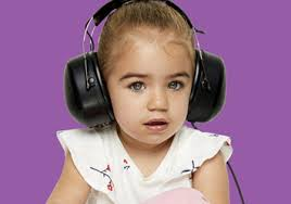le kiefer hearing aid center home australian hearing