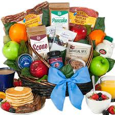 vegetarian gift basket estate collection fruit gift basket by gourmetgiftbaskets