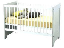 chambre évolutive bébé conforama lit enfant a conforama conforama lit d enfant lit enfant conforama