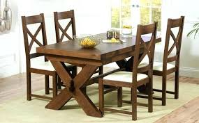 solid wood dining room sets dining room chairs made in usa solid wood dining room sets solid
