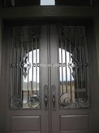 double door entrance istranka net