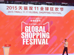 amazon in black friday alibaba singles day vs black friday sales business insider