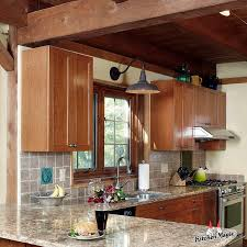 144 best rustic kitchens images on pinterest rustic kitchens