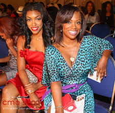 porsha williams and kordell stewart kandi burruss u0027my heart does go out to porsha u0027